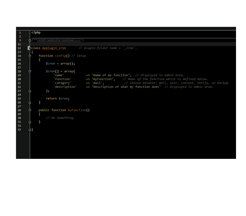 hero_code.png