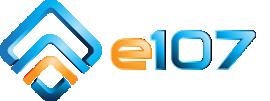 e107 v2 Bootstrap CMS