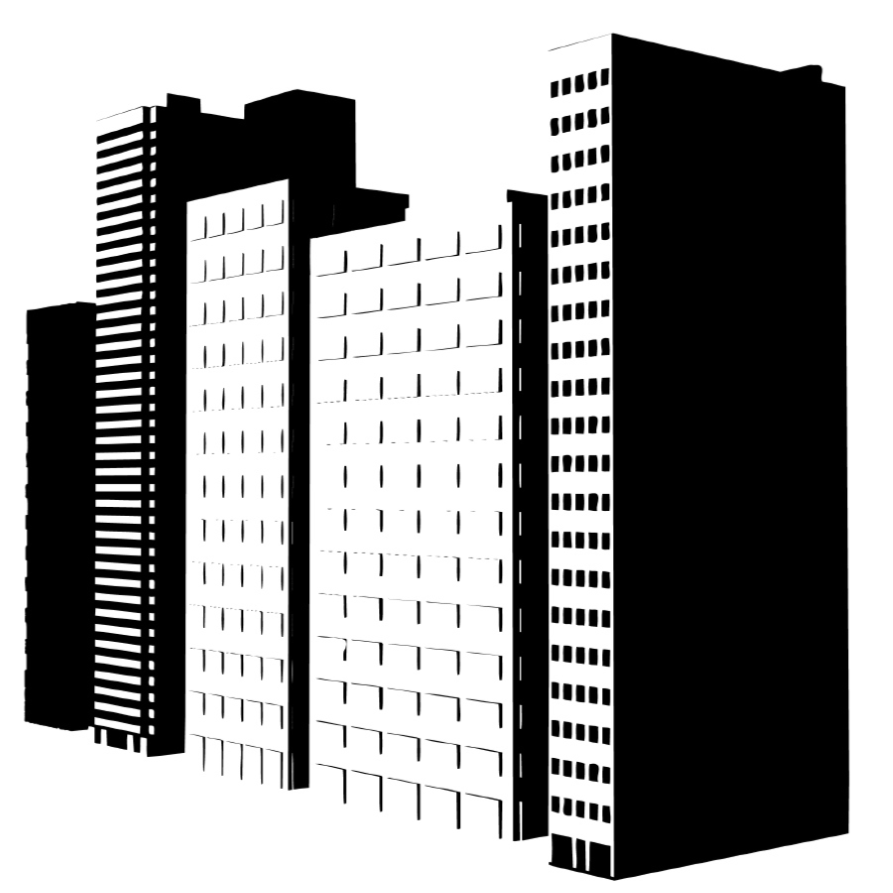 cityconstruction.png