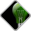 idea_icon.png