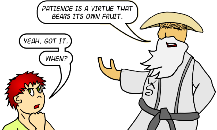patience_by_fighterboyy_d5pb6wa.png