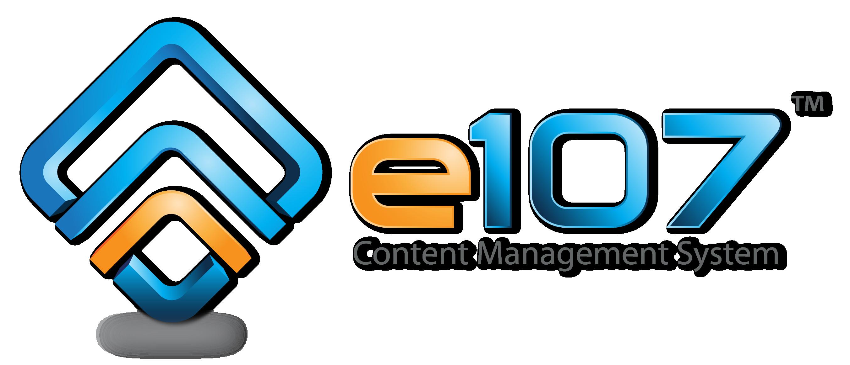 e107_logo_on_white_hd.png