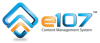 e107_logo_on_white_hd.png