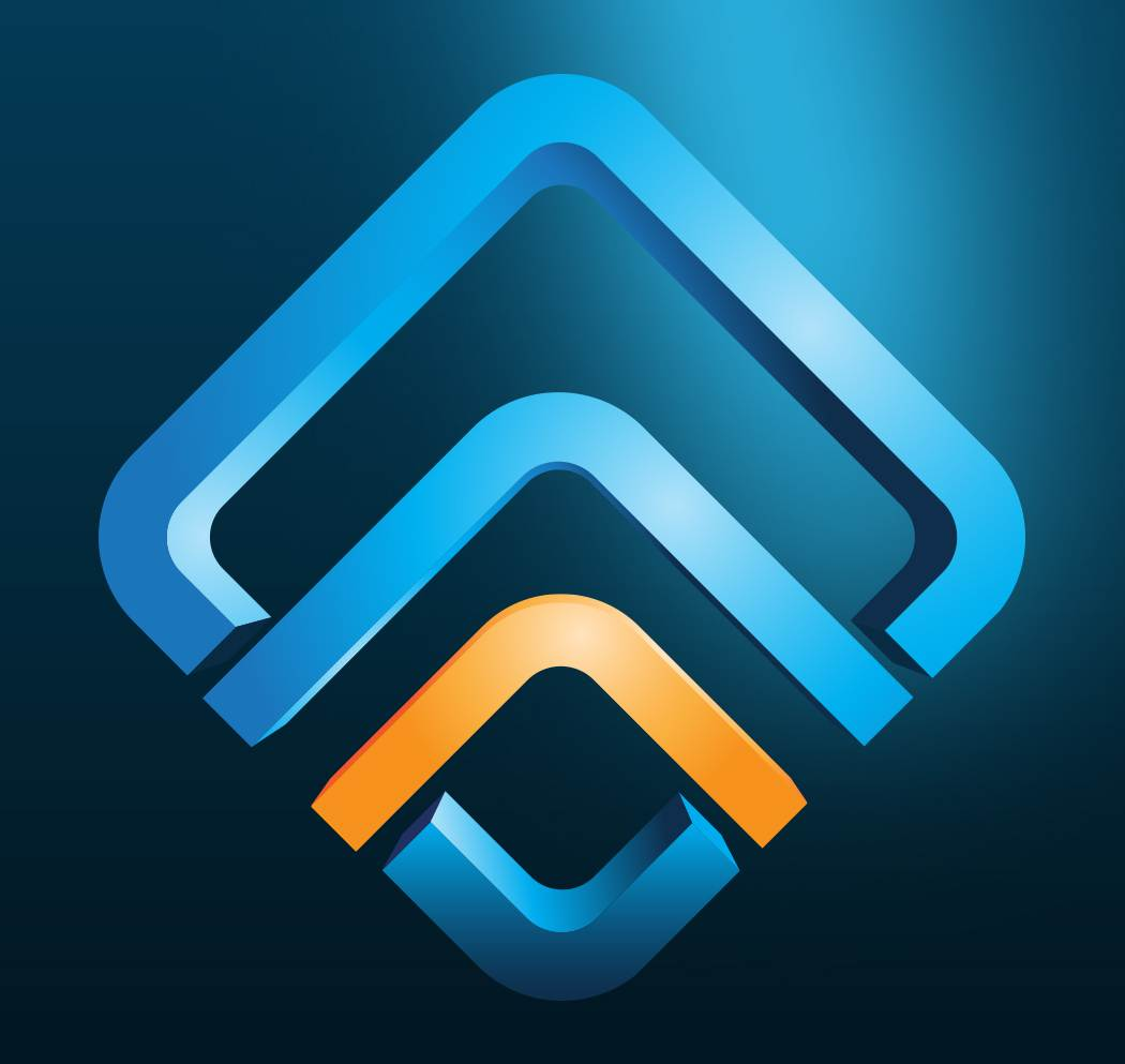 logo_alone_1050.jpg
