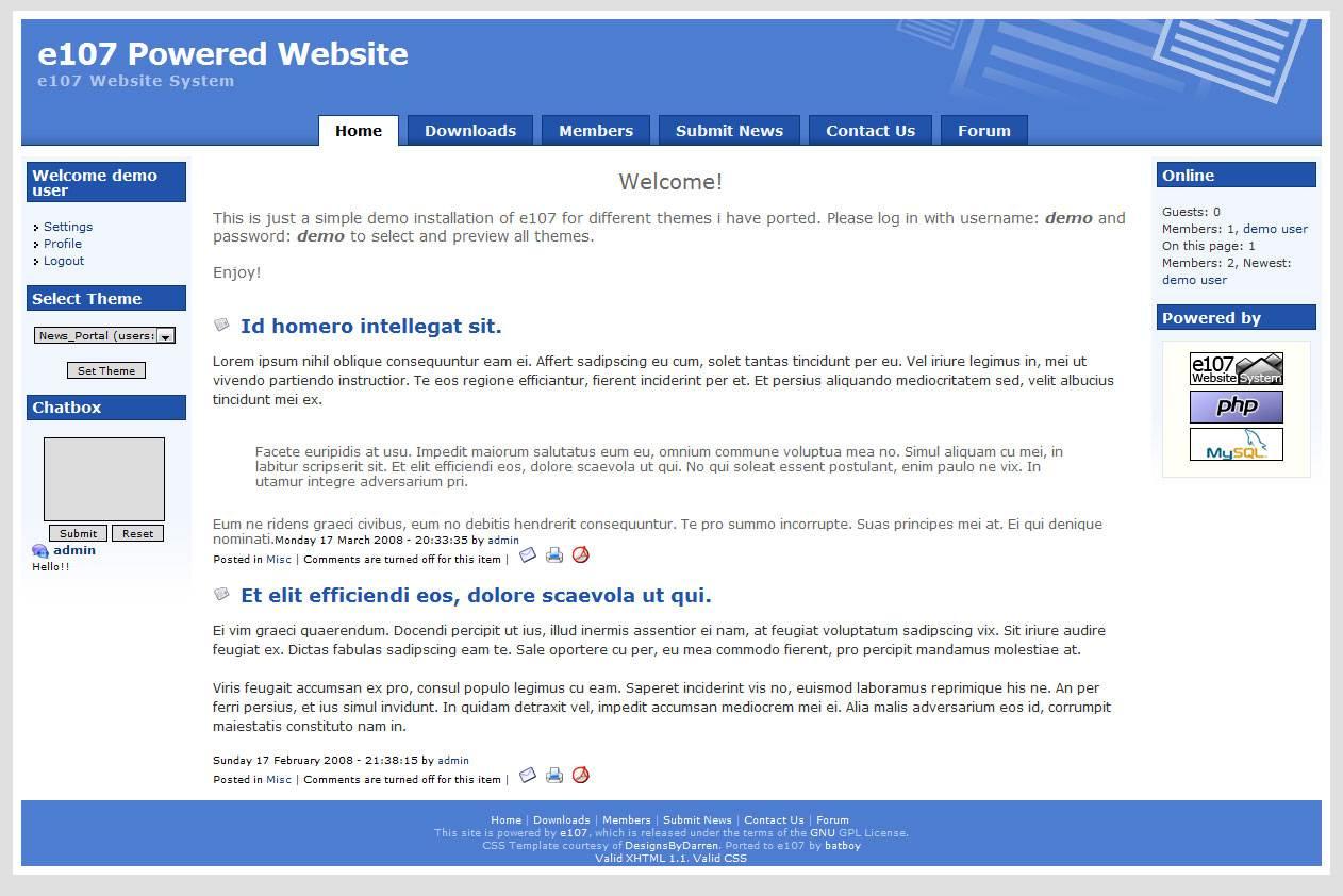 News_Portal