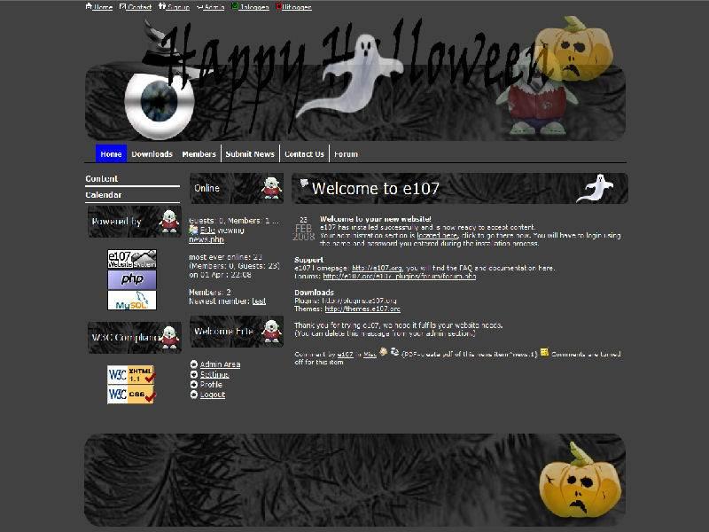 ErJe_Halloween